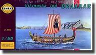 Viking Ship #SME902