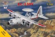 Lockheed EV-130V Hercules (AWACS version) #SVM14002