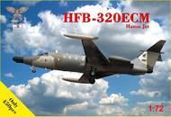 HFB-320ECM Hansa Jet #SVM72014