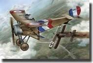 Special Hobby Kits  1/32 Nieuport Ni-11 Bebe SHY32015