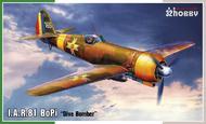 Special Hobby Kits  1/32 IAR-81 BoPi SHY32073