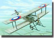 Special Hobby Kits  1/48 Lebed VII Russian Sopwith Tabloid SHY48071