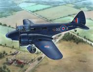 Special Hobby Kits  1/48 Airspeed Oxford Mk.I/II Royal Navy SHY48152