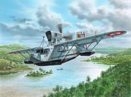 Special Hobby Kits  1/48 Loire 130Cl flying boat n 1933 SHY48172