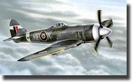 Special Hobby Kits  1/72 Collection - Hawker Tempest Mk.II SHY72103