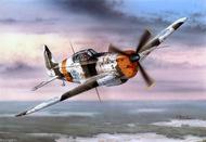 Morane-Saulnier MS.410C.1 #SHY72405
