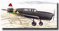 Special Hobby Kits  1/48 Nardi F.N.305 Luftwaffe SHY48019