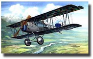 Special Hobby Kits  1/48 Pfalz D.XII Early Big Losen SHY48026