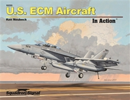 Us Ecm Aircraft in Action- Net Pricing SQU10233
