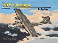 Pby Catalina In Action Hc- Net Pricing SQU50232