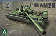 Takom  1/35 Russian T-55 AM2B Medium Tank TAO2057