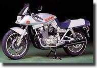 Tamiya  1/12 Suzuki GSX1100S Katana TAM14010