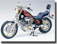Tamiya  1/12 Yamaha Virago XV1000 TAM14044