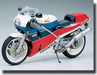 Tamiya  1/12 Honda VFR750R TAM14057