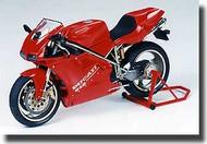Tamiya  1/12 Ducati 916 TAM14068