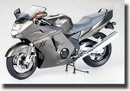 Tamiya  1/12 Honda CBR 1100XX - Super Blackbird TAM14070