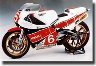 Tamiya  1/12 Yamaha YZR-500 Taira Version TAM14075