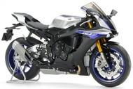 Tamiya  1/12 Yamaha YZF-R1M Motorcycle TAM14133