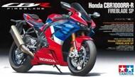 Honda CBR1000RR-R Fireblade SP Motorcycle - Pre-Order Item #TAM14138