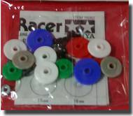 Tamiya Slot Cars   N/A Set-Up Rollers TAM15052