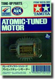 Tamiya Slot Cars   N/A Atomic-Tuned Motor TAM15215