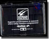 Tamiya Slot Cars   N/A DR Motor Case TAM15263
