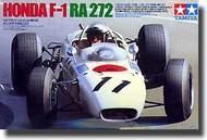 Tamiya  1/20 Honda F1 RA272 Race Car TAM20043