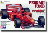 Tamiya  1/20 Ferrari F310B TAM20045