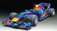 Tamiya  1/20 Renault RB6 Red Bull Race Car TAM20067