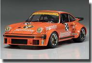 Porsche Turbo RSR 934 - Semi-Assembled Premium Model #TAM23208