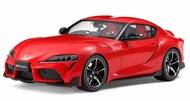 2019 Toyota GR Supra Sports Car (New Tool) #TAM24351