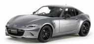 Mazda MX5 RF Sports Car #TAM24353