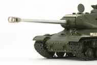 Russian Tank Js-2 1944 #TAM25146