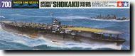 IJN Carrier Shokaku #TAM31213