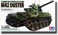 M42 Duster #TAM35161