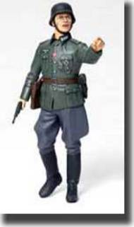 Tamiya  1/16 German Field Commander - WWII TAM36313