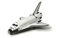 Tamiya  1/100 Space Shuttle Atlantis TAM60402