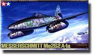 Tamiya  1/48 Me.262A/1a Fighter TAM61087