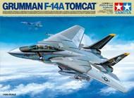 F-14A Tomcat Fighter #TAM61114