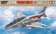 F-4B Phantom II Aircraft (New Tool) #TAM61121
