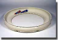 Tamiya Slot Cars   N/A Dangun Circle Type Circuit TAM69563
