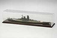 Tamiya  1/700 1:700 Ship Display Case No Bas TAM73015