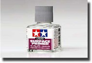 Tamiya Accessories  Primer Liquid Surface Primer 40ml TAM87075