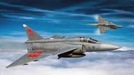 Saab JA-37 Viggen #TAR48003