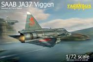 Saab JA-37 'Viggen' #TAR72003