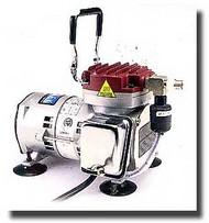 Testors  Compressor Compressor AC100- Net Pricing TES50201