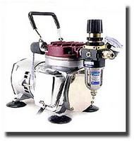 Testors  Compressor Aztec AC-200 Air Compressor TES50202