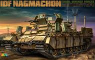 Tiger Model Ltd  1/35 IDF Nagmachon Heavy APC Fighting Vehicle Early Version TMK4615