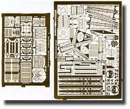 Toms Modelworks  1/600 US Fast Battleships TMW6003