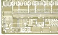 Toms Modelworks  1/600 German Naval Radar TMW6015